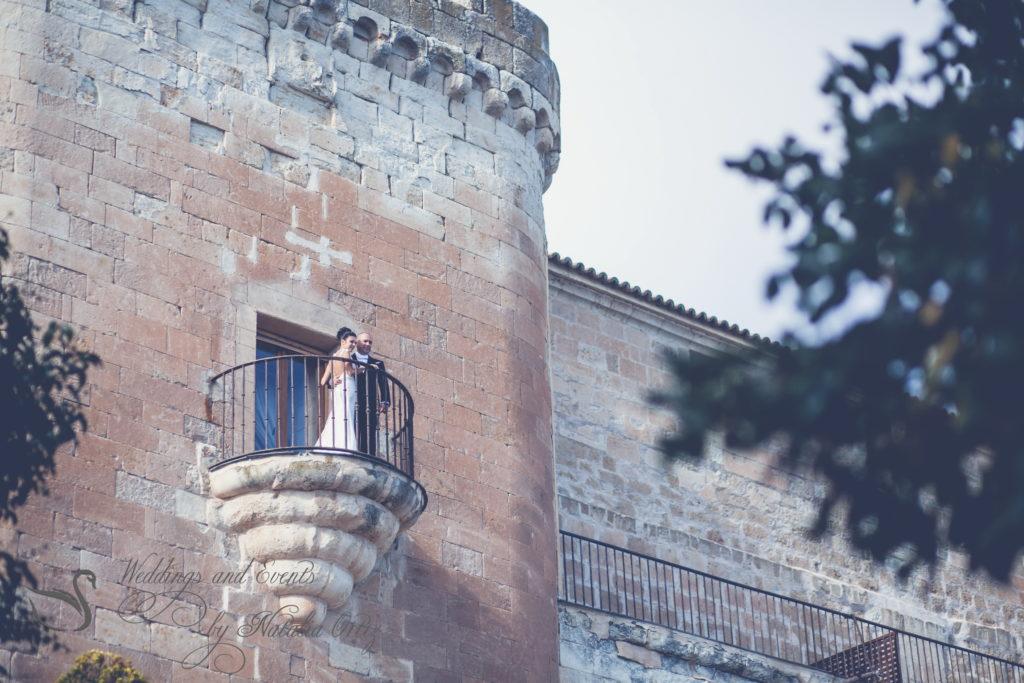 Weddings-and-Events-by-NataliaOrtiz- Viktoria&Dmitriu-433