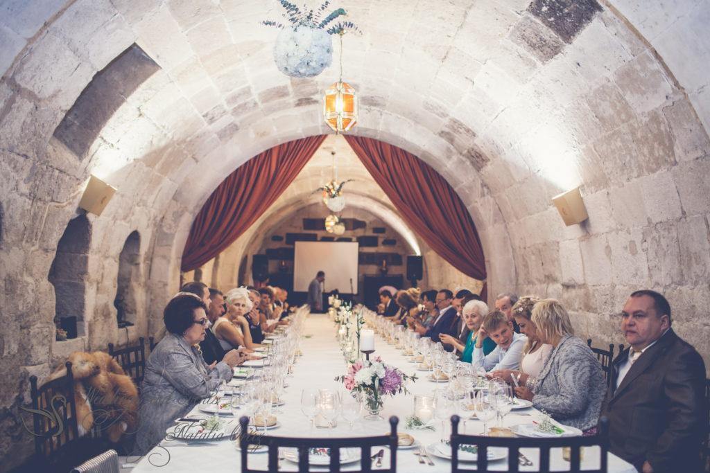 Weddings-and-Events-by-NataliaOrtiz- Viktoria&Dmitriu-495