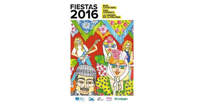 fiestasagosto2016