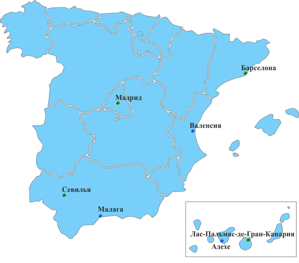 Vybory_2016