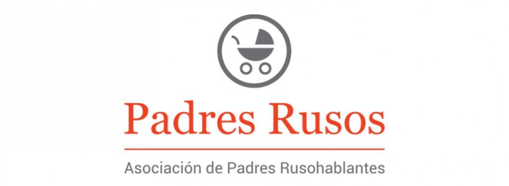 cropped-cropped-padre-rusos-logo-face2