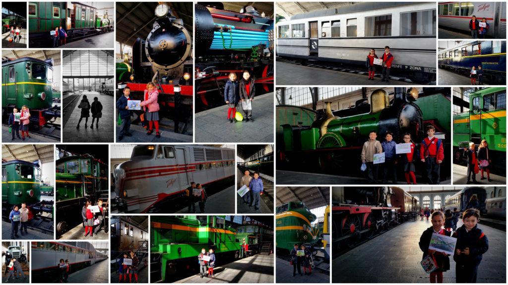 museo-del-ferrocarril-2[1]