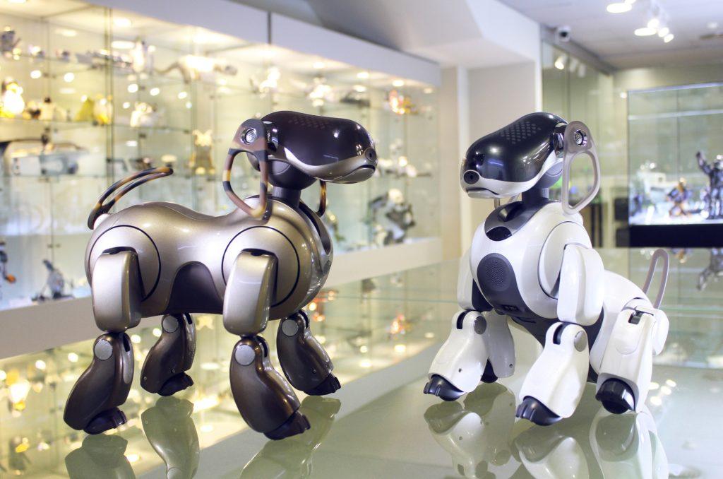 robot-museum-madrid-papis-y-pekes[1]