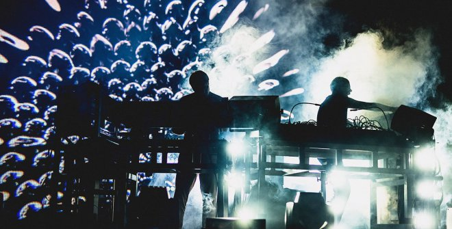 chemical_brothers2