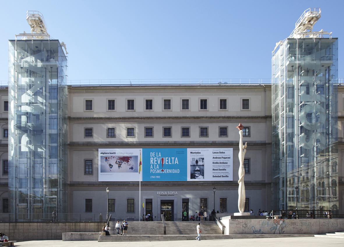 museo-sofia