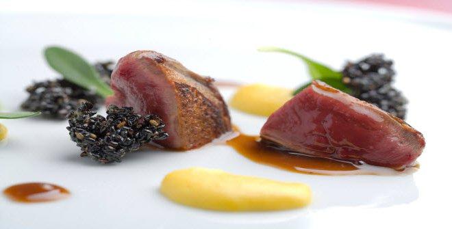 madrid_restaurant_week_2