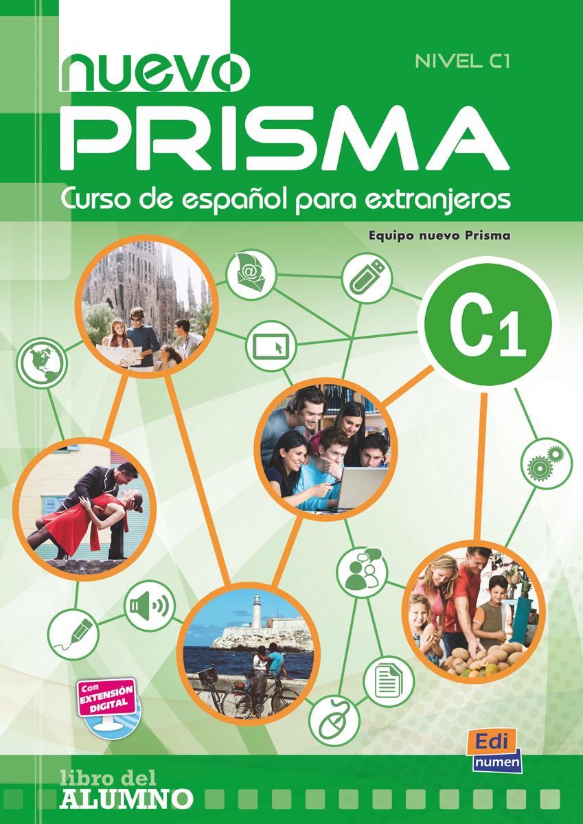 prisma4