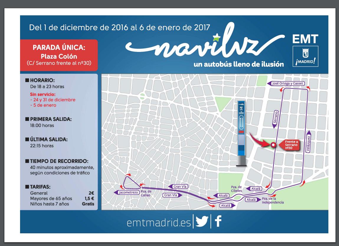 bus-plan