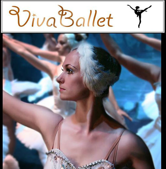 viva ballet1