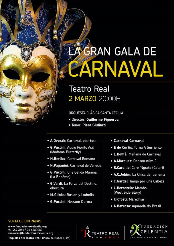 CarnavalTeatroReal