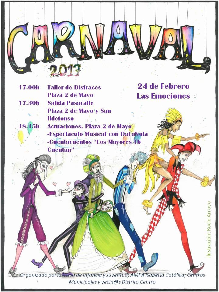 carnaval-2017-centro