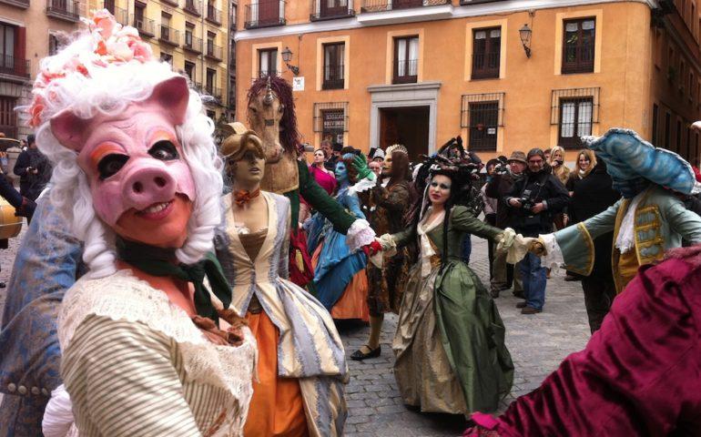 carnaval-de-madrid5