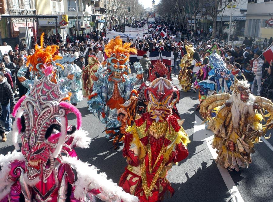 carnaval-madrid-
