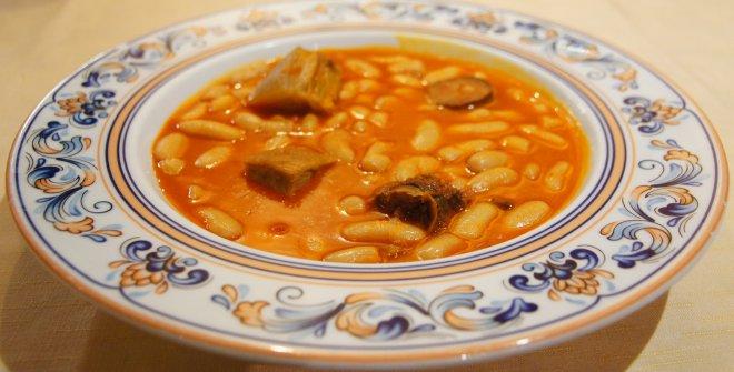 fabada-asturiana-i