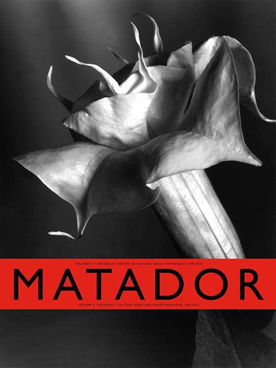 Matador-R_cubierta-con-faja_baja1