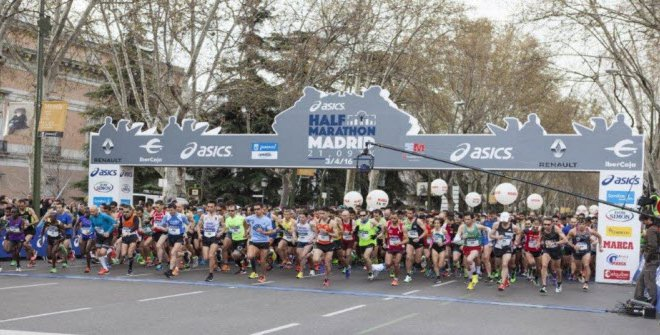 marathon_madrid
