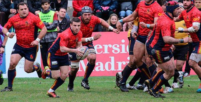 rugby_los_leones
