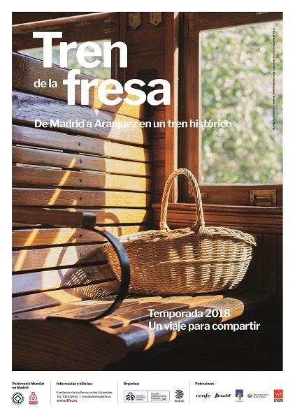 Fresa2018