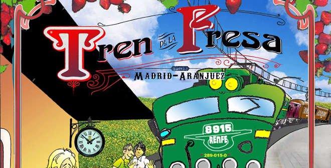 fresa3