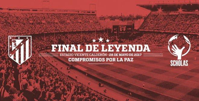 final_de_leyenda_2