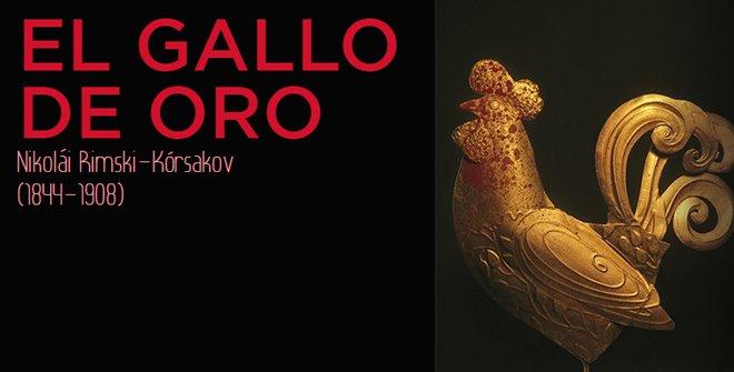 gallo_de_oro