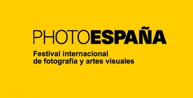 photoespana2017