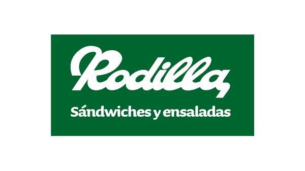 rodilla4