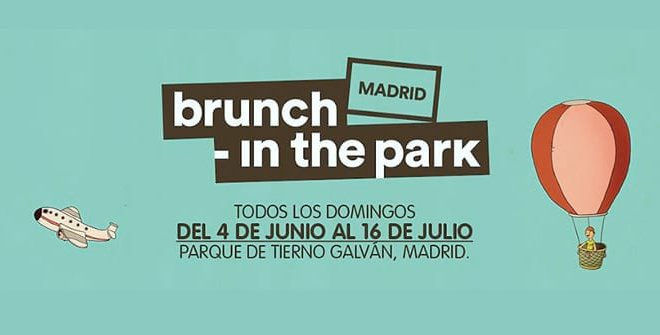 brunch_in_the_park_1
