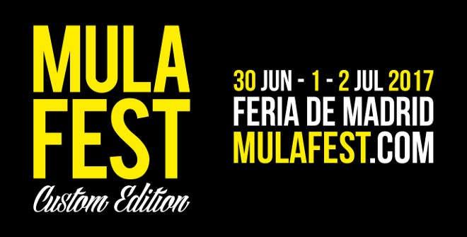 mulafest_2017