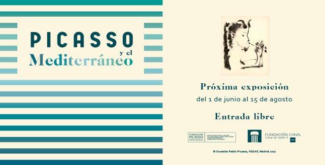 picasso_y_mediterraneo_2