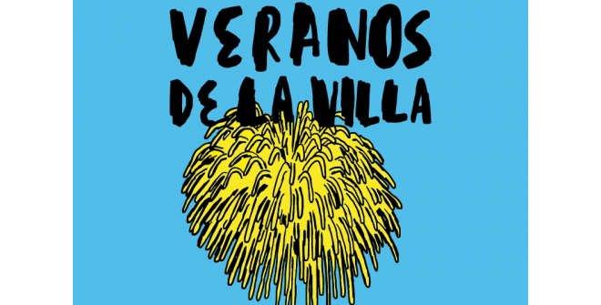 veranosdelavilla2017_logo