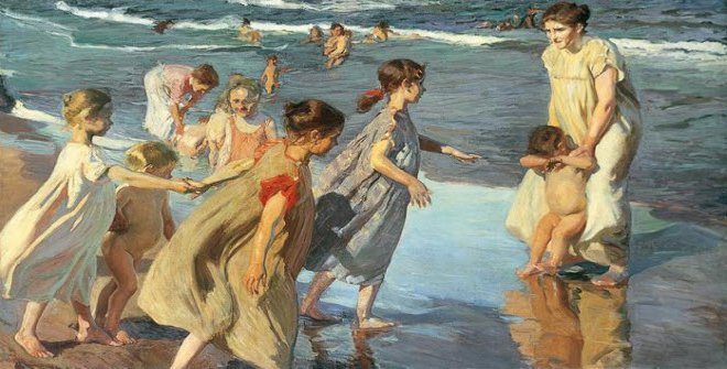 sorolla_en_paris_4