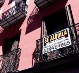 alquila1