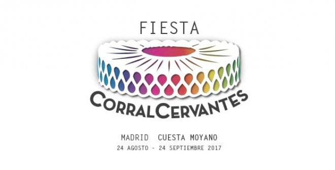 corral_cervantes