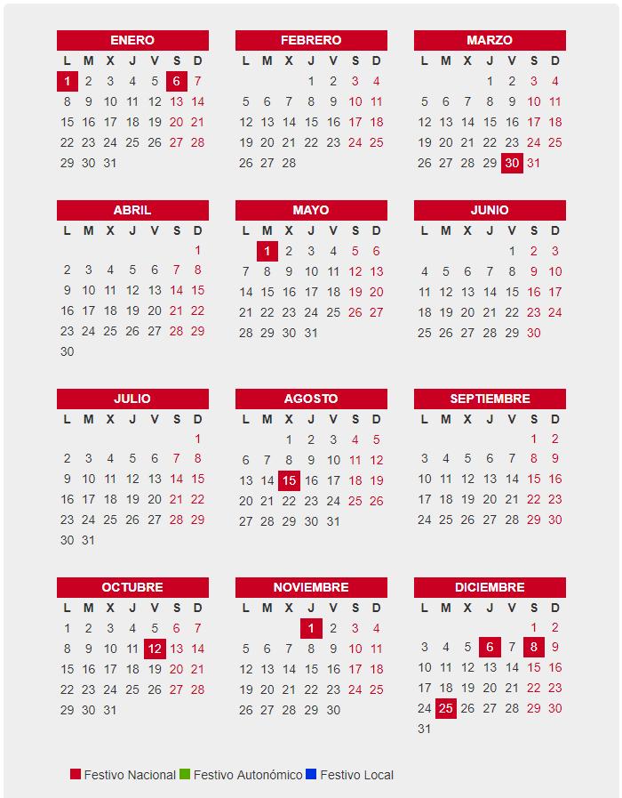 calendario18