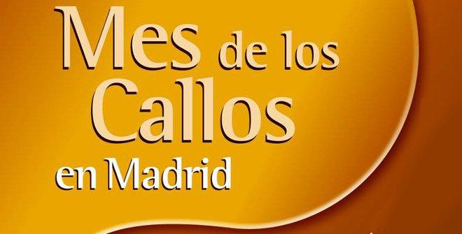 mes_de_los_callos3