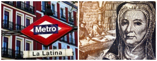 La-Latina-