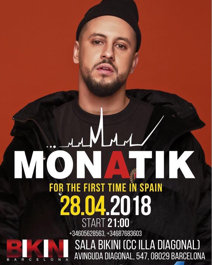 monatic2