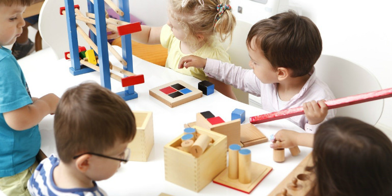 escuelas-infantiles-madrid1