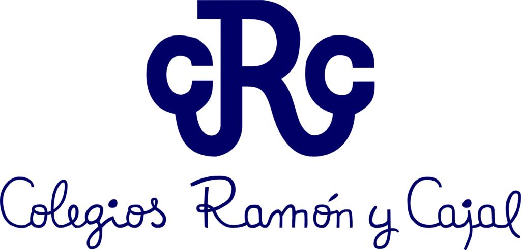 ramon1