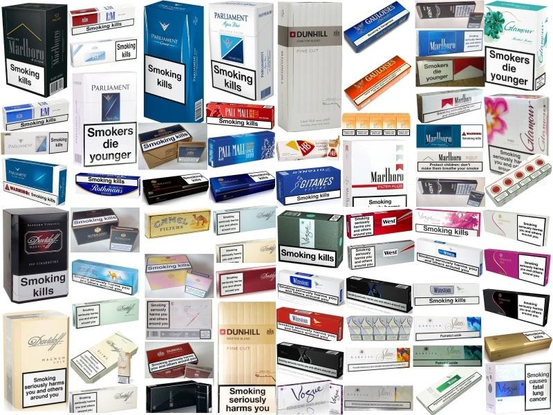 купить сигареты давыдов дьюти фри