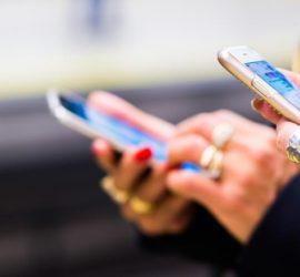 metro-apps_