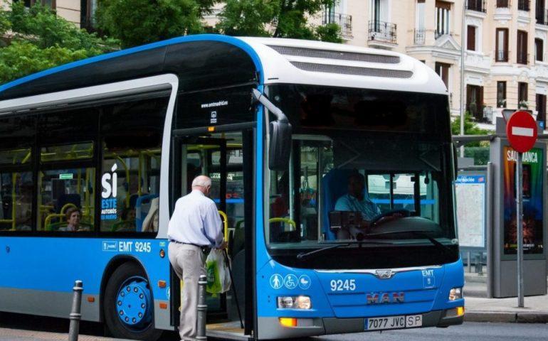 bus-emt-madrid2