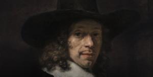 rembrandt_2020