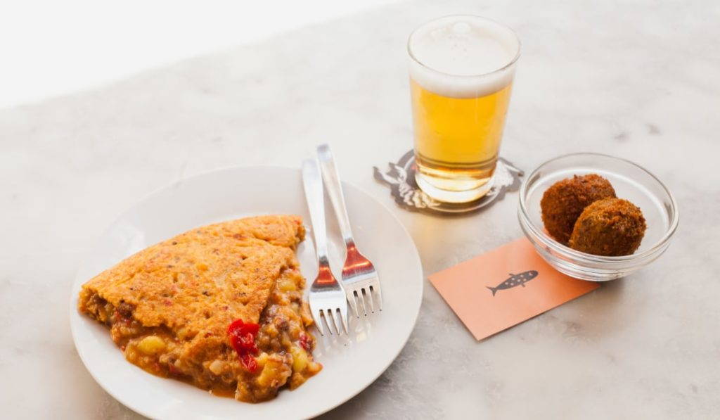 pez-tortilla