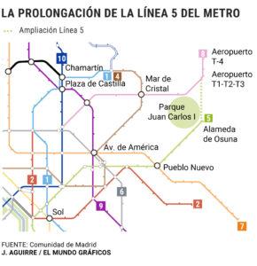 linea5_1