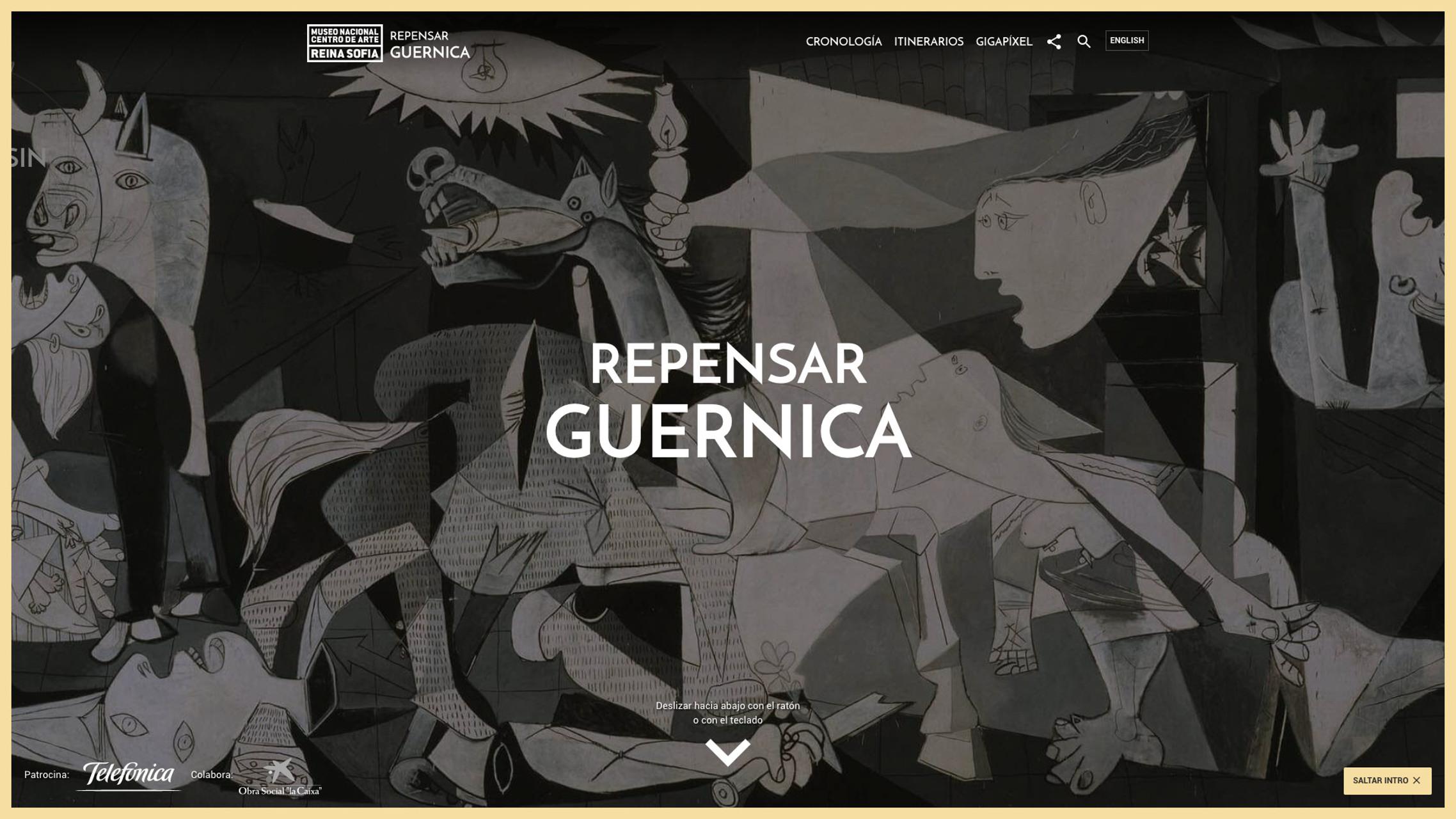 repensar-guernica_