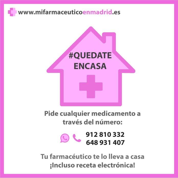 farmacia-atencion-coronavirus