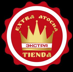 Logo E`xrtaNuevo-01