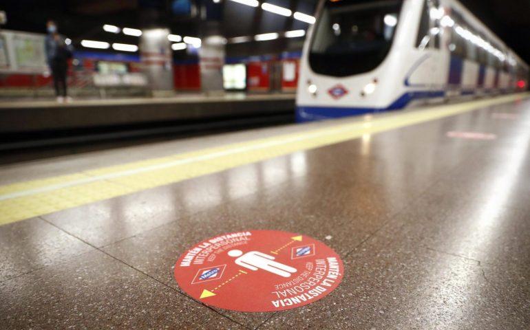 metro-madrid-desescalada1
